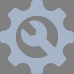 poligrafmontag_cogwheel