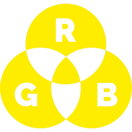 rgb-0017